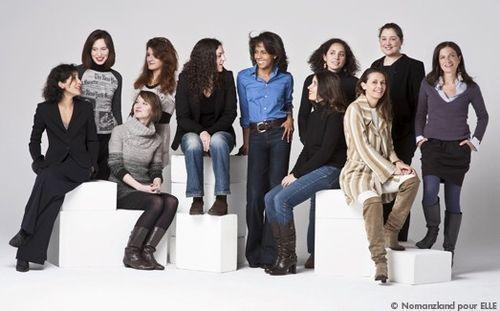 Des-femmes-en-alerte_image_dos