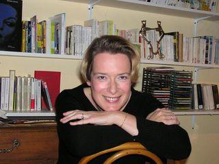 Christine-Feret-Fleury
