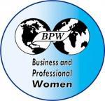 Logo-bpw-coul1