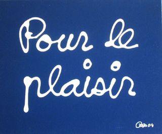 77_4_invitation-pour-le-plaisir