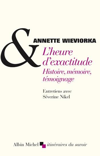 Heure_exactitude_wieviorka
