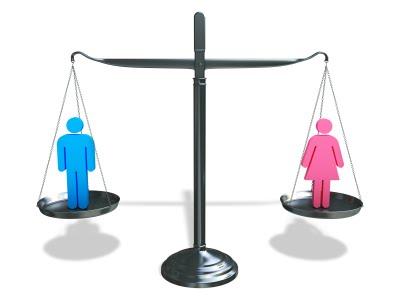 Dissertation pour ou contre le travail des femmes