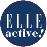 Logo-Elle-active