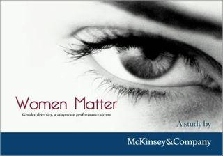 Women-matter-mckinsey
