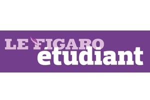 Presse_logo_figaro_etudiants