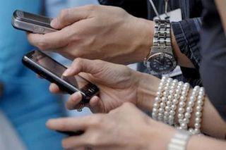 Envoi-sms-record-nouvel-an