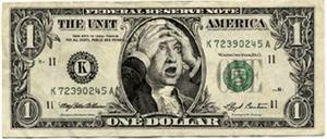 Crise_du_dollar_4