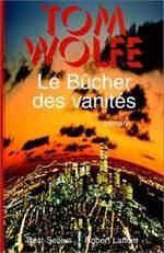 Wolfe_buchervanites